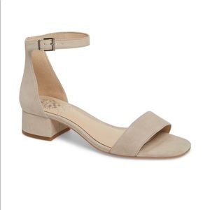 Vince Camuto Shoes Wedges Sandals Poshmark